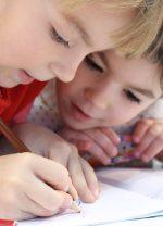 6 Benefits of Houseplants in the Classroom