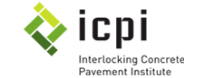 International Concrete Pavement Institute